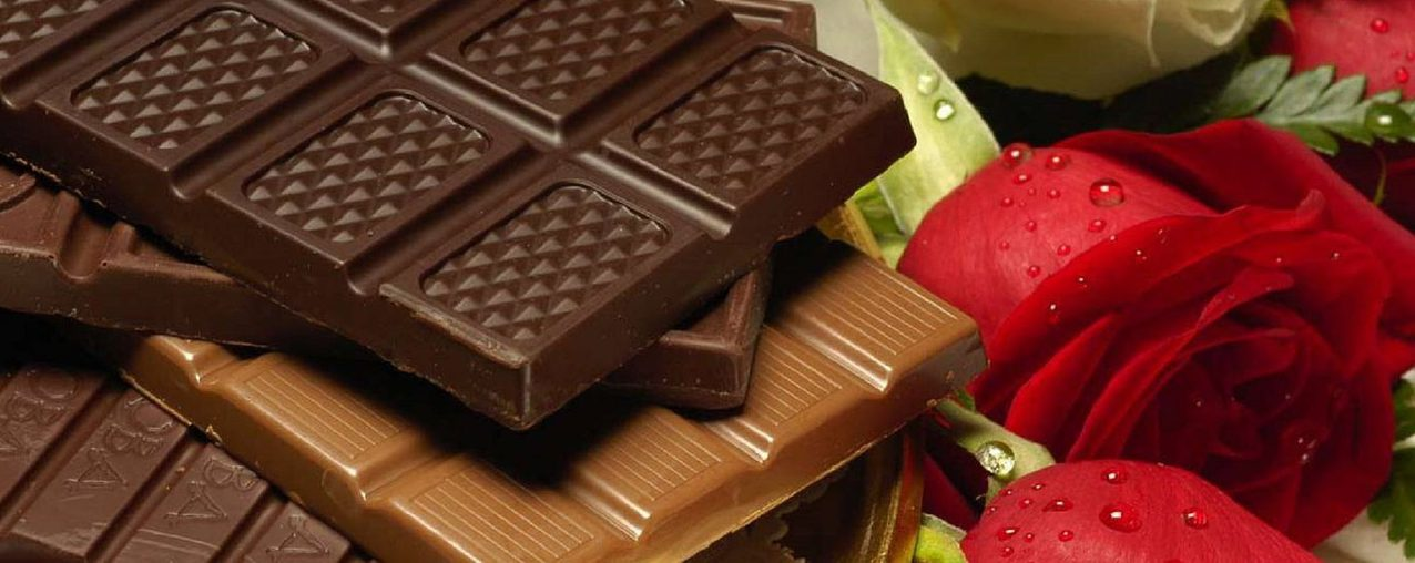 "Is Dark Chocolate ""Better"" Than Milk Chocolate?"