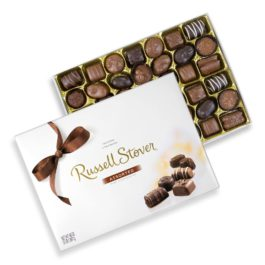 RS_Assorted Chocolates, 48 oz. Box