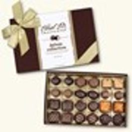 EM_Chocolates: Deluxe Collection, 48 Piece Assortment