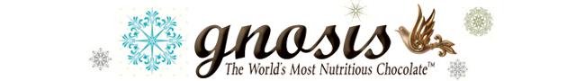 Gnosis Chocolate