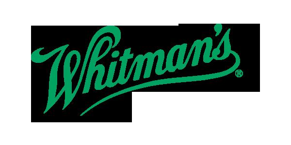Whitman's
