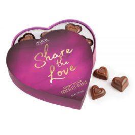 AC_ ValentinesDay_ShareTheLove_HeartShapedTruffleBox