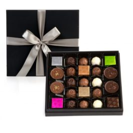 AC_29pc-Master-Collection-Truffle-Box