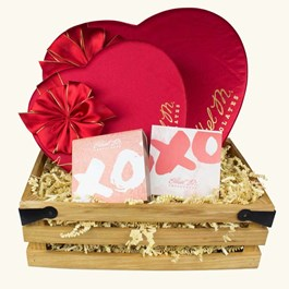 EM_Valentines Day Gift Crate