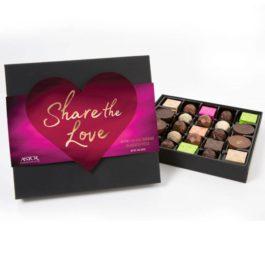 AC_ValentinesDay_ShareTheLove_LoversGiftBox