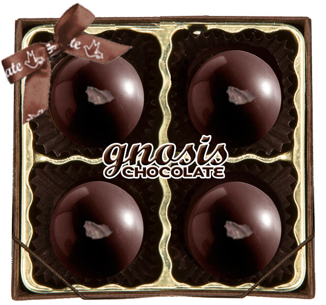 GC_Dark+Velvet+Truffles+4pc