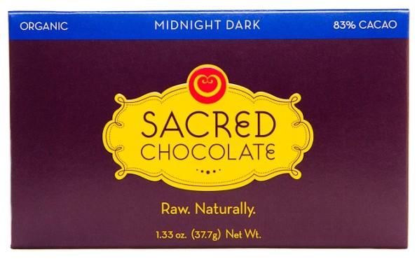 SC_Midnight_Dark-Rectangular