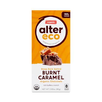 AE_Burnt Caramel