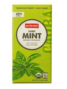AE_Dark Mint Truffles