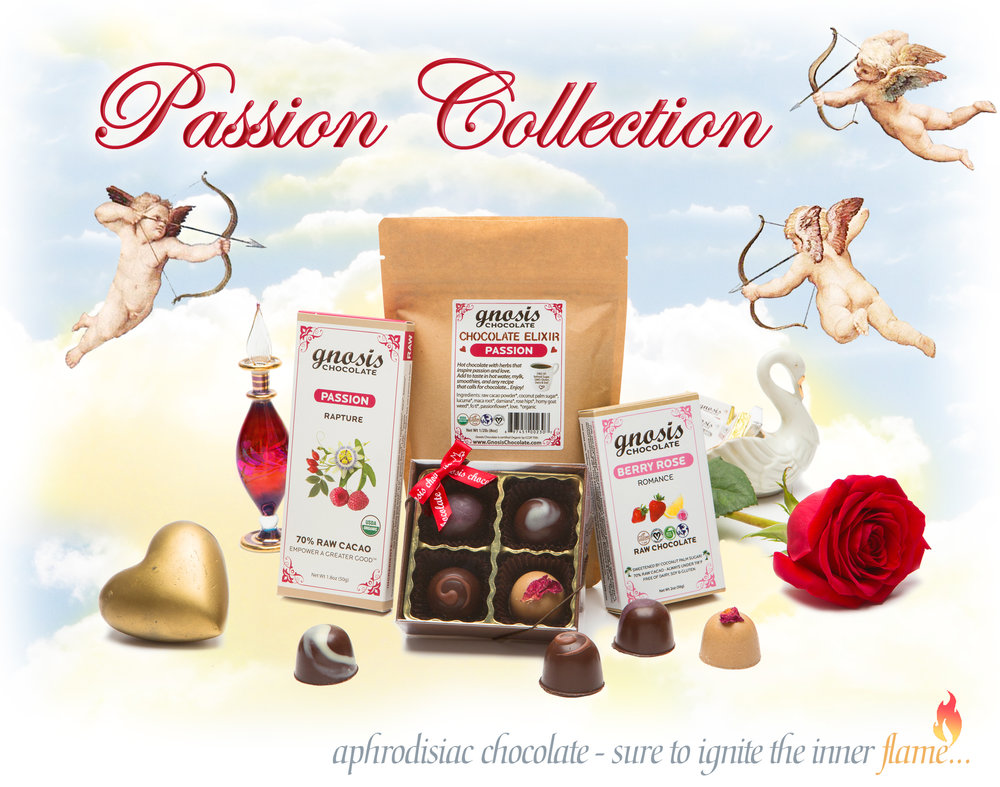 GC_Passion+Collection+main+AD
