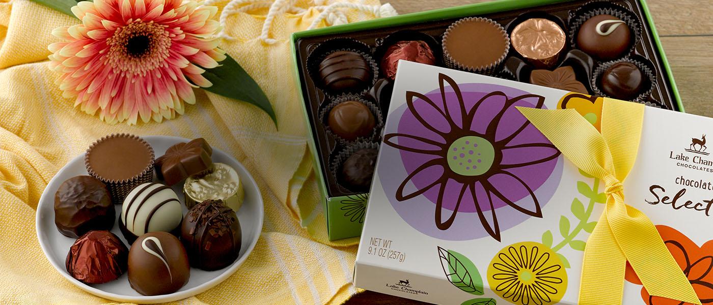 spring-chocolates-banner-web