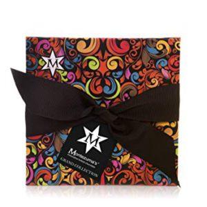 Montezumas Truffle Box 230g