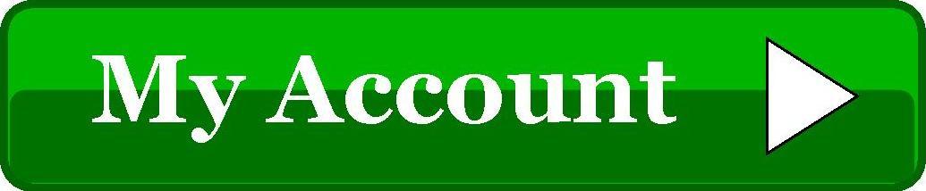 My-Account