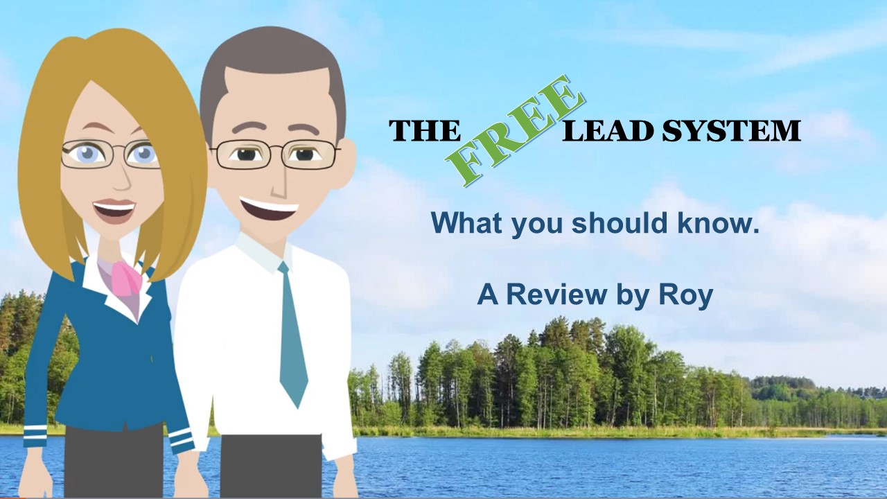 The Free Lead System