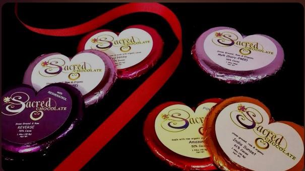 1_Sacred Chocolate Hearts